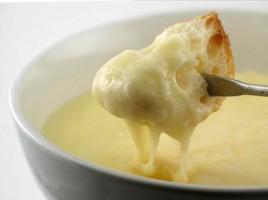 recette de fondue savoyarde sans alcool pas de vin blanc. Black Bedroom Furniture Sets. Home Design Ideas