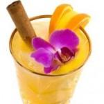 Des recettes faciles pour un punch non alcoolisé