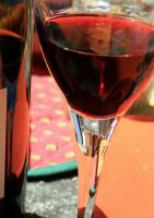 verre-vin-pas-alcoolisé