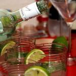 Peut-on trouver un bon apéro non alcoolisé ?