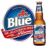 Déguster une mousse non alcoolisée
