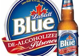 biere-sans-alcool-canada