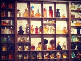 parfums-pas-alcoolisés