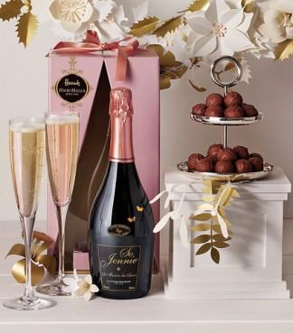 champagne sans alcool enfin des bulles pour tous au mariage. Black Bedroom Furniture Sets. Home Design Ideas