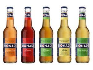 boisson bio