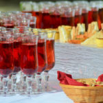 Est-il possible de préparer un apéro sans alcool ?