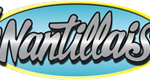 nantillais