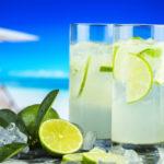 Pourquoi faut-il arrêter de consommer de l'alcool ?