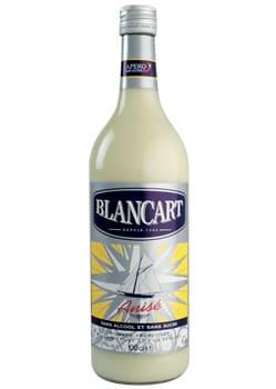 Pastis Sans Alcool