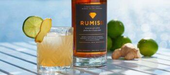 Rumish Rhum 0.0 Alcool