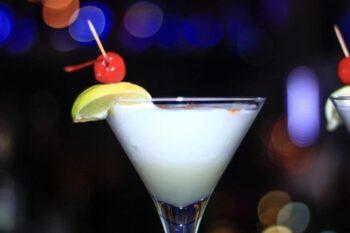 Cocktail Bikini Sans Alcool Convertimage